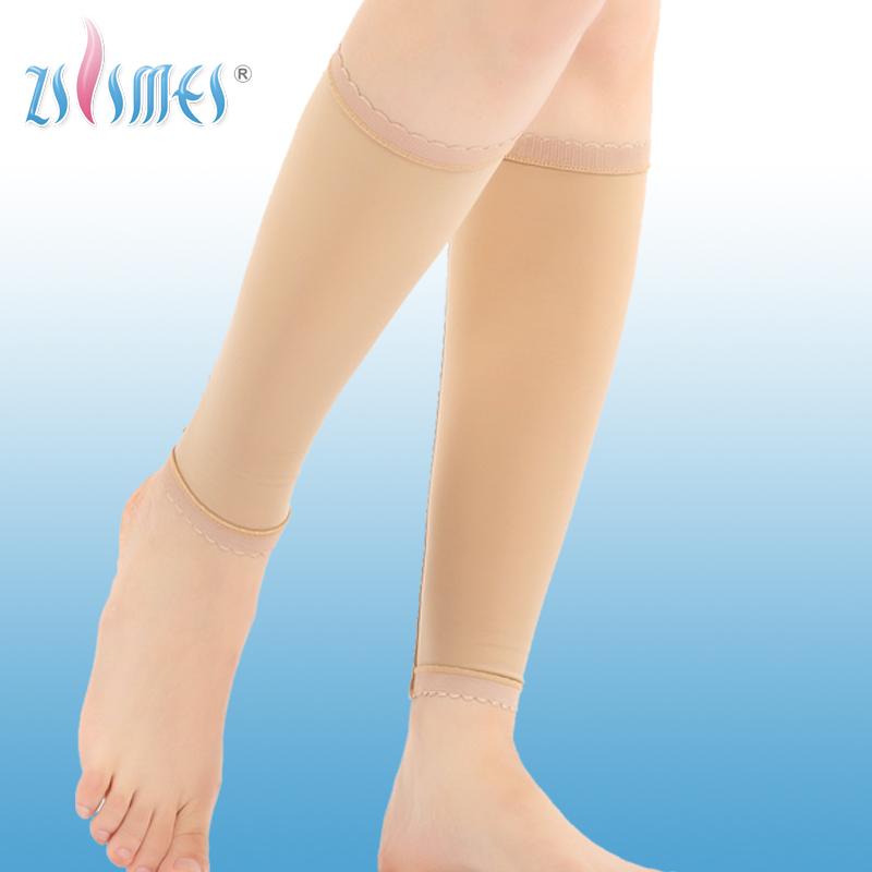 Leg sets